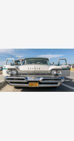 1959 Desoto Firesweep for sale 101368686