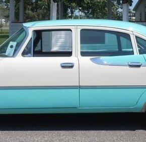 1959 Dodge Coronet for sale 101126796