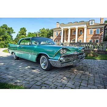 1959 Dodge Coronet for sale 101437396