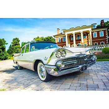 1959 Dodge Royal for sale 101437346