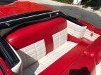 1959 Edsel Corsair for sale 101374416