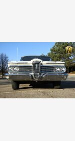 1959 Edsel Ranger for sale 101067313