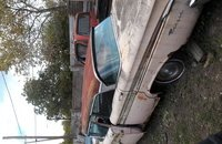 1959 Edsel Ranger for sale 101097491