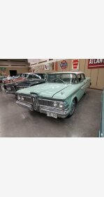 1959 Edsel Ranger for sale 101116795