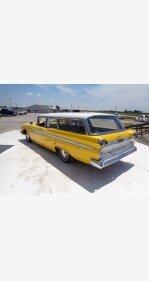 1959 Edsel Villager for sale 101350766