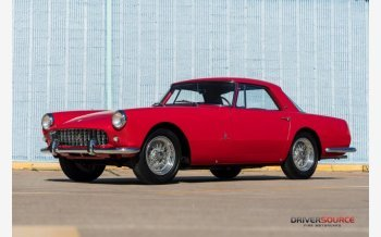 1959 Ferrari 250 for sale 101101505