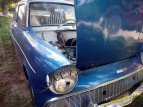 1959 Ford Anglia for sale 101533790