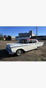 1959 Ford Fairlane for sale 101055990