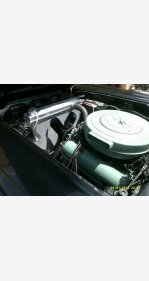 1959 Ford Fairlane for sale 101060080