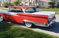 1959 Ford Fairlane for sale 101091704