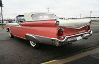 1959 Ford Fairlane for sale 101091724