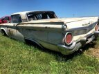 1959 Ford Fairlane for sale 101115718