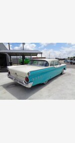 1959 Ford Fairlane for sale 101145446