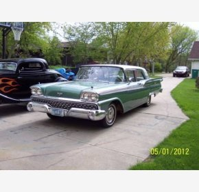 1959 Ford Fairlane for sale 101202542