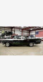 1959 Ford Fairlane for sale 101245008