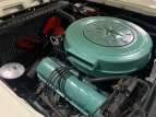 1959 Ford Fairlane for sale 101384055