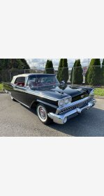1959 Ford Fairlane for sale 101394610