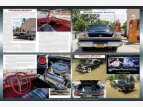 1959 Ford Fairlane for sale 101431673