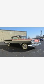 1959 Ford Fairlane for sale 101437546