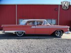 1959 Ford Fairlane for sale 101488144