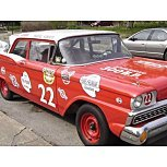 1959 Ford Fairlane for sale 101537552