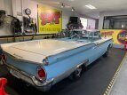 1959 Ford Fairlane for sale 101538104
