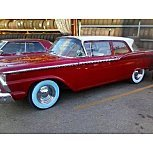 1959 Ford Fairlane for sale 101573409