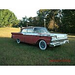 1959 Ford Fairlane for sale 101575416