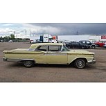 1959 Ford Fairlane for sale 101577293
