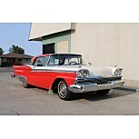 1959 Ford Fairlane for sale 101590839