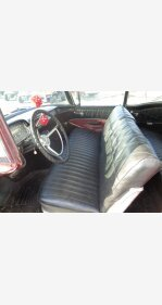 1959 Ford Fairlane for sale 101043814