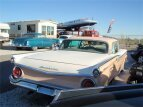 1959 Ford Galaxie for sale 101316506