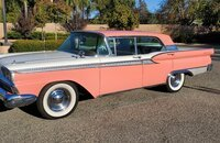 1959 Ford Galaxie for sale 101425943