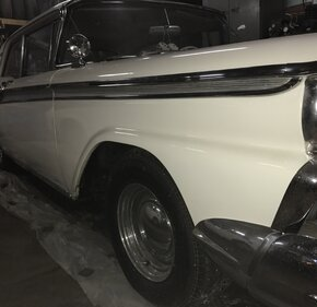 1959 Ford Galaxie for sale 101467726