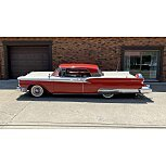 1959 Ford Galaxie for sale 101492079