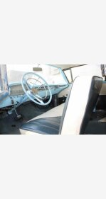 1959 Ford Galaxie for sale 101022423