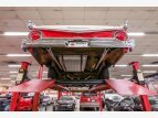 1959 Ford Galaxie for sale 101166993