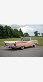 1959 Ford Galaxie for sale 101180192
