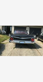 1959 Ford Galaxie for sale 101316430