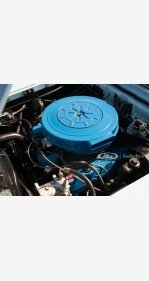 1959 Ford Galaxie for sale 101350124