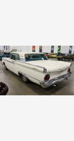 1959 Ford Galaxie for sale 101424541