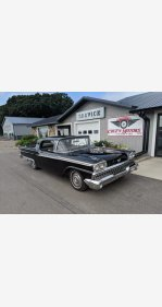1959 Ford Galaxie for sale 101460098
