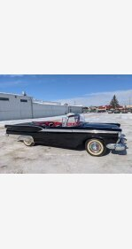 1959 Ford Galaxie for sale 101460738