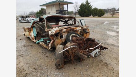 1959 Ford Galaxie for sale 101465828