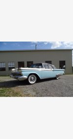 1959 Ford Galaxie for sale 101479840