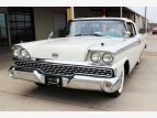 1959 Ford Galaxie for sale 101482852