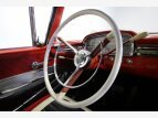 1959 Ford Galaxie for sale 101561512