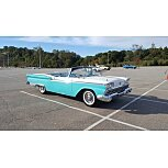 1959 Ford Galaxie for sale 101588143