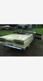 1959 Ford Other Ford Models for sale 100976967