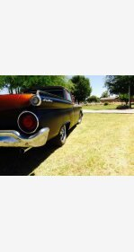 1959 Ford Ranchero for sale 100824657